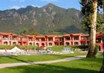 Location vacances Idro - Trilo Master-3