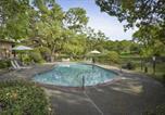 Location vacances Sonoma - 887 Oak Creek East at Silverado Resort-2