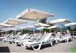 Villages vacances Yeni - Pasha's Princess Hotel - Adult Only-3