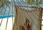 Villages vacances Savusavu - Taveuni Palms Resort-1