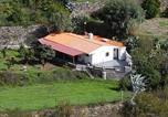 Location vacances Fataga - La Hoyita de Tunte-1