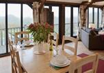 Location vacances Wadhurst - Stonehouse Farm Cottage-4