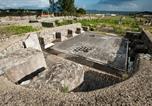 Location vacances Fiano Romano - La Tana Di Roma-2