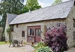 Location vacances Exford - Ash Cottage-1