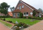 Location vacances Langeoog - Haus Wiesengrund-4