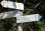 Location vacances Bad Ems - Apartment B808 (Ferienpark Rhein-Lahn)-1