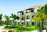 Location vacances Punta Cana - Cap Cana Gbl Studio-2