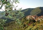 Location vacances Chiusanico - Agriturismo Gli Orti-3
