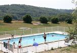 Location vacances Gorses - La Porcherie-2