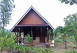 Location vacances Ko Yao Yai - Zeereen Bangkalow-3