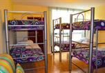 Location vacances Guanajuato - Hostal Estrella-2