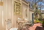 Location vacances Maylands - Charming Cottage-3