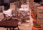 Hôtel Αλοννησος - Milos Studios,Skopelos-1