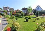 Location vacances Ückeritz - Ferienwohnung Ueckeritz Use 1281-4