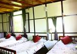 Location vacances Kalimpong - The Thumpers Cove-3