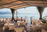 Location vacances Mithymna - Triena Rooms-2