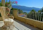 Location vacances Casaglione - Holiday Home Tuiccia-3
