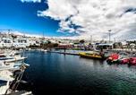 Location vacances Puerto del Carmen - Pearl-1