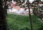 Location vacances Florianópolis - Casa 566-1