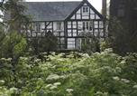 Location vacances Dorstone - Apple Bough Cottage-3