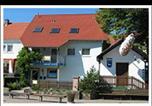 Location vacances Thallichtenberg - Vacation Apartment in Blaubach (# 2312)-4