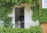 Location vacances Peyrignac - La Maison des Allées-3