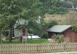Location vacances Warstein - Holiday home Hauptstr. W-2