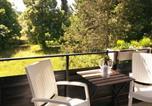 Location vacances Braunlage - Sonnenschein Apartments Braunlage-4