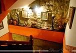Location vacances Treviana - Casa Bodega Vacacional-2