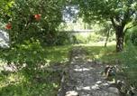 Location vacances Marey-lès-Fussey - Le Grand Jardin-3