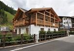 Location vacances Selva di Val Gardena - Apartments Isgla-4