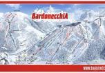 Location vacances Névache - Bardonecchia Bilo Cinque-1