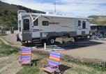 Camping Buellton - Avila Beach Rv Rental-3