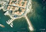 Location vacances Stintino - Boat&breakfast e crociere Stintino Asinara-2