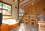 Location vacances Osorno - Parque Ilihue-4