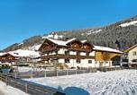 Location vacances Ramsau im Zillertal - Bauernhof Heisenhaus 680w-3
