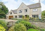 Location vacances Bourton-on-the-Water - Farncombe-3