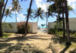 Location vacances Maragogi - Casa em Maragogi-4