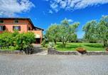 Location vacances Capannori - Melograni-3