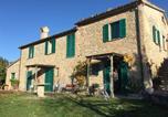 Location vacances Carpegna - Villa dell' Agata-1