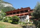 Location vacances Tremezzo - Lago Ehl-3