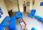 Location vacances Colombo - Center Point -Colombo 3 Home stay/ Apartment.-1