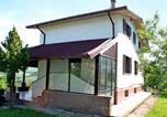Location vacances Carpegna - Casa Bravi-2