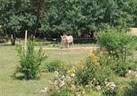 Location vacances Castres - Gite de Lapeyrouse-1