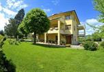 Location vacances Fabriano - Villa Landa-4