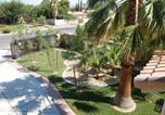 Location vacances North Las Vegas - Paradise in Vegas-3