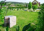 Location vacances Cserszegtomaj - Naplemente Ház-1
