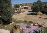 Location vacances Safi - Maison Azourite-2