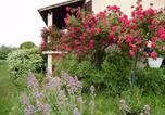 Location vacances Cabrières-d'Aigues - Les Sarrières-2