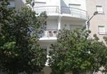 Location vacances Tavira - Apartamento Tavira-2